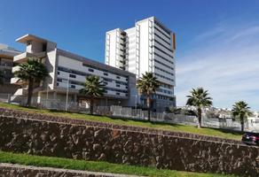 Foto de departamento en renta en avenida chapultepec 1405, privadas del pedregal, san luis potosí, san luis potosí, 18243054 No. 01