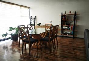 Foto de departamento en venta en avenida chapultepec 157, juárez, cuauhtémoc, df / cdmx, 0 No. 01