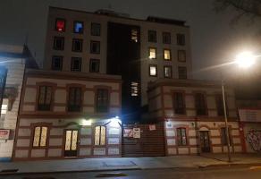 Foto de departamento en renta en avenida chapultepec 182, roma norte, cuauhtémoc, df / cdmx, 0 No. 01
