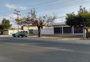Foto de local en venta en avenida chapultepec 240, san gregorio atlapulco, xochimilco, df / cdmx, 19087570 No. 01