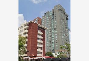 Foto de departamento en renta en avenida chapultepec 480, americana, guadalajara, jalisco, 0 No. 01