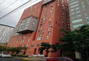 Foto de departamento en venta en avenida chapultepec 480, americana, guadalajara, jalisco, 0 No. 01