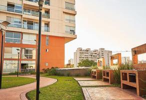Foto de departamento en renta en avenida chapultepec 480 r-08, americana, 44160 guadalajara, jal. , americana, guadalajara, jalisco, 0 No. 01