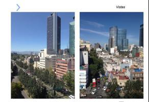 Foto de casa en renta en avenida chapultepec 541, juárez, cuauhtémoc, df / cdmx, 16411716 No. 02