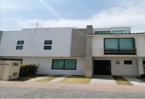 Foto de casa en venta en avenida chapultepec 600, santa maría, san mateo atenco, méxico, 0 No. 01