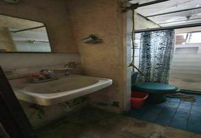 Foto de casa en venta en avenida chapultepec , buenos aires, monterrey, nuevo león, 0 No. 01