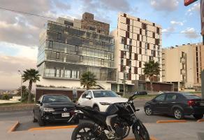 Foto de oficina en renta en avenida chapultepec , desarrollo del pedregal, san luis potosí, san luis potosí, 12767324 No. 01
