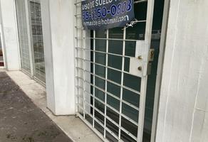 Foto de oficina en renta en avenida chapultepec , san miguel chapultepec i sección, miguel hidalgo, df / cdmx, 17031965 No. 01