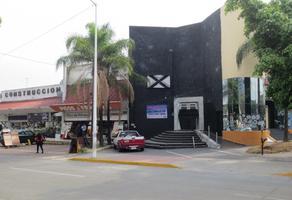 Foto de local en renta en Americana, Guadalajara, Jalisco, 19801701,  no 01
