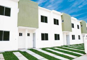 Foto de casa en venta en avenida chetumal , cancún centro, benito juárez, quintana roo, 0 No. 01
