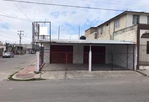 Foto de local en venta en avenida chetumal manzana 168 lt 5 , solidaridad, othón p. blanco, quintana roo, 19352109 No. 01