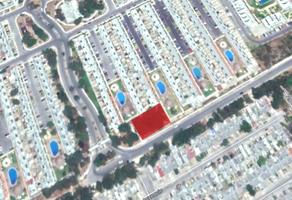 Foto de terreno comercial en venta en avenida chetumal , supermanzana 22 centro, benito juárez, quintana roo, 0 No. 01
