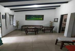 Foto de departamento en renta en avenida chiapas 43 , plan de ayala, tuxtla gutiérrez, chiapas, 0 No. 01