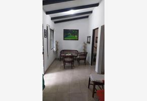 Foto de departamento en renta en avenida chiapas 43, tuxtla gutiérrez centro, tuxtla gutiérrez, chiapas, 0 No. 01