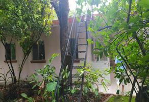 Foto de departamento en renta en avenida chiapas , plan de ayala, tuxtla gutiérrez, chiapas, 0 No. 01