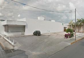 Foto de terreno habitacional en renta en avenida chichen itza , juárez, benito juárez, quintana roo, 0 No. 01