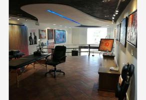 Foto de oficina en renta en avenida chichen itza por avenida palenque local oficina renta, cancún centro, benito juárez, quintana roo, 5915389 No. 01