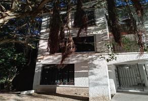 Foto de departamento en venta en avenida chichen-itza , supermanzana 11, benito juárez, quintana roo, 0 No. 01