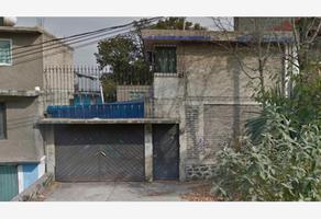Foto de casa en venta en avenida chicoasen 105, belvedere ajusco, tlalpan, df / cdmx, 0 No. 01