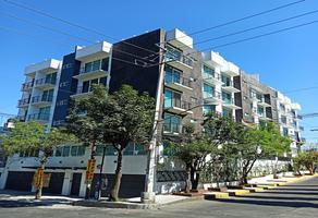 Foto de departamento en venta en avenida chicoasen , héroes de padierna, tlalpan, df / cdmx, 13553314 No. 01