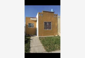 Foto de casa en venta en avenida chillan 286, hacienda santa fe, tlajomulco de zúñiga, jalisco, 0 No. 01