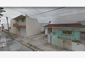Foto de casa en venta en avenida chofita de la hoz 0, villa rica 1, veracruz, veracruz de ignacio de la llave, 0 No. 01