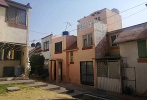 Foto de casa en renta en avenida chopos 161, arcos del alba, cuautitlán izcalli, méxico, 0 No. 01
