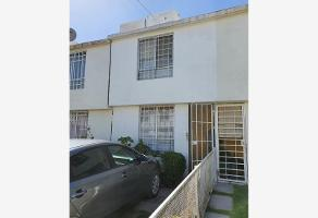Foto de casa en venta en avenida chula vista 5, chula vista ii, querétaro, querétaro, 0 No. 01
