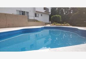 Foto de departamento en venta en avenida chulavista 204, chulavista, cuernavaca, morelos, 0 No. 01