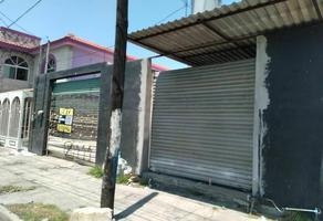Foto de local en venta en avenida churubusco , santa fe, monterrey, nuevo león, 0 No. 01