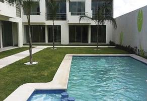 Foto de terreno habitacional en venta en avenida ciento treinta y cinco , villas de thio, benito juárez, quintana roo, 0 No. 01
