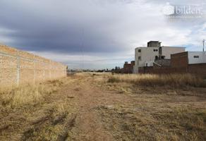 Foto de terreno habitacional en venta en avenida cima 100, la cima, durango, durango, 0 No. 02