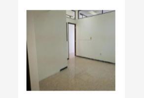 Foto de edificio en renta en avenida cimatario 11, plazas del sol 1a sección, querétaro, querétaro, 6520249 No. 01