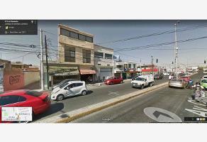 Foto de oficina en renta en avenida cimatario 508, las palmas, querétaro, querétaro, 0 No. 01