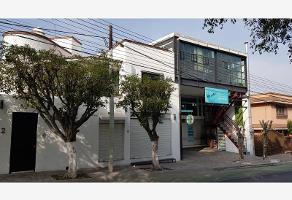 Foto de casa en venta en avenida cimatario , colinas del cimatario, querétaro, querétaro, 13857887 No. 01