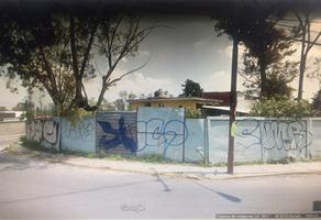 Foto de terreno habitacional en venta en avenida cines , lago de guadalupe, cuautitlán izcalli, méxico, 18479570 No. 01
