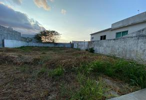 Foto de terreno comercial en renta en avenida ciprés , matumatza, tuxtla gutiérrez, chiapas, 18857698 No. 01