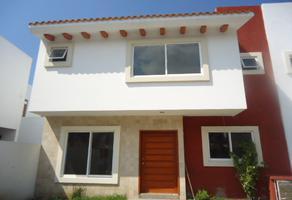 Foto de casa en venta en avenida circuito el secreto.. 187 , el secreto, mazatlán, sinaloa, 0 No. 01