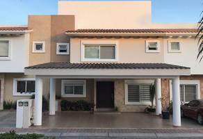 Foto de casa en venta en avenida circuito el secreto , el secreto, mazatlán, sinaloa, 14353391 No. 01