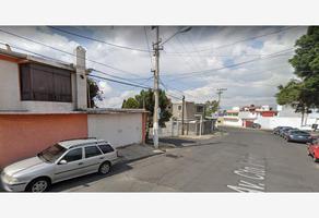 Foto de casa en venta en avenida circuito interior 0, izcalli ecatepec, ecatepec de morelos, méxico, 16849629 No. 01