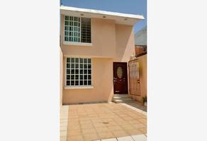 Foto de casa en venta en avenida circuito las palmas 500, el coyol, veracruz, veracruz de ignacio de la llave, 0 No. 01