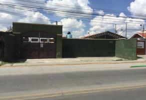Foto de casa en venta en avenida circuito metropolitano , san pedro, iztacalco, df / cdmx, 0 No. 01
