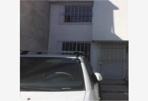 Foto de casa en venta en avenida circuito san pablo 00, san rafael coacalco, coacalco de berriozábal, méxico, 0 No. 01