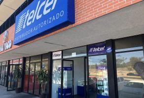 Foto de local en venta en avenida circuito sur , banus, tlajomulco de zúñiga, jalisco, 13796896 No. 01