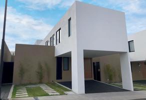 Foto de casa en renta en avenida circuito valle de la luna , desarrollo habitacional zibata, el marqués, querétaro, 0 No. 01