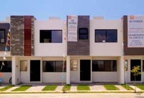 Foto de casa en venta en avenida circuito valle de san isidro 260, valle de san isidro, zapopan, jalisco, 6110096 No. 03