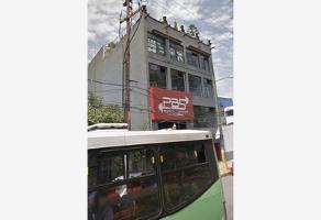 Foto de edificio en venta en avenida circunvalación 00, atlántida, coyoacán, df / cdmx, 6332845 No. 01