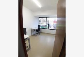 Foto de oficina en renta en avenida circunvalación 164, independencia, guadalajara, jalisco, 10007605 No. 01