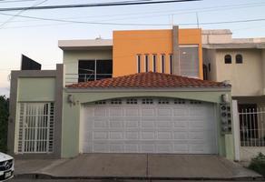 Foto de departamento en venta en avenida circunvalacion 167, el toreo, mazatlán, sinaloa, 17182178 No. 01