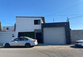 Foto de oficina en renta en avenida circunvalación 33, los álamos, tijuana, baja california, 0 No. 01